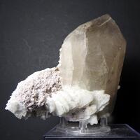 Mineralservice - Brazil: 14 Feb - 21 Feb 2020