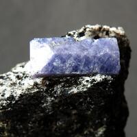 Mineralservice: 10 Jul - 17 Jul 2020