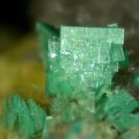 Mineralservice: 17 Oct - 24 Oct 2020
