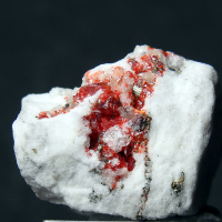 Mineralservice: 13 Sep - 20 Sep 2021