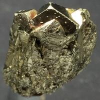Himalaya Minerals: 13 Sep - 20 Sep 2018