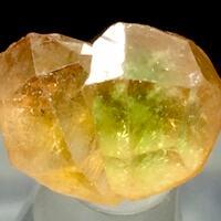 Himalaya Minerals: 22 Apr - 29 Apr 2019