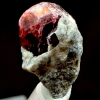 Himalaya Minerals: 12 Jul - 19 Jul 2019