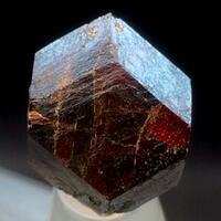 Himalaya Minerals: 31 Jul - 07 Aug 2019