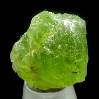 Himalaya Minerals: 16 Oct - 23 Oct 2019
