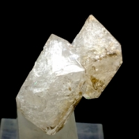 Himalaya Minerals: 15 Nov - 22 Nov 2019