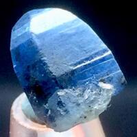 Himalaya Minerals: 24 Jan - 31 Jan 2020