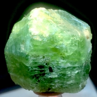 Himalaya Minerals: 11 Feb - 18 Feb 2020