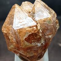 Himalaya Minerals: 15 Sep - 22 Sep 2020