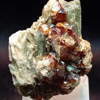 Himalaya Minerals: 14 Jan - 21 Jan 2021