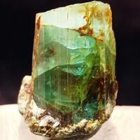 Himalaya Minerals: 23 Jan - 30 Jan 2021