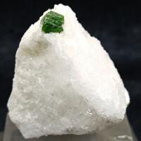 Himalaya Minerals: 14 Jun - 21 Jun 2021
