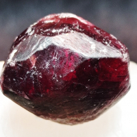Himalaya Minerals: 08 Jul - 15 Jul 2021