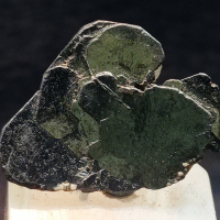 Himalaya Minerals: 04 Aug - 11 Aug 2021