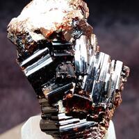 Himalaya Minerals: 15 Sep - 22 Sep 2021