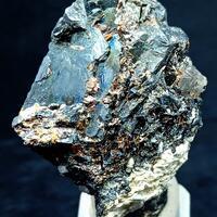 Himalaya Minerals: 20 Oct - 27 Oct 2021