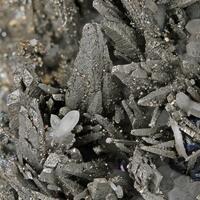 Jenzzman & Koch Minerals: 07 Oct - 14 Oct 2019