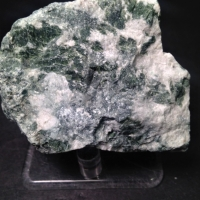 Chromian Diopside