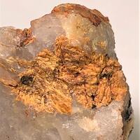 Ardennite-(As)