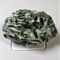 Actinolite In Talc