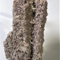 Quartz With Hematite Psm Epidote