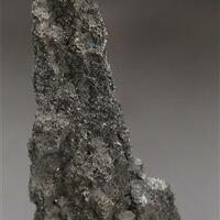 Native Arsenic & Claudetite & Kaatialaite