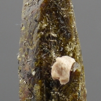 Wire Silver Baryte