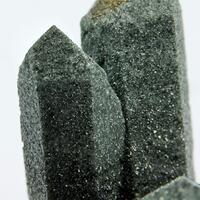 Chlorite Psm Quartz