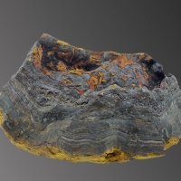 Gambusino Minerals: 16 June - 23 June 2019