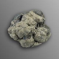 Nickeline & Chloanthite