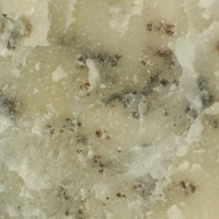 Calcio-olivine Ternesite & Jasmundite