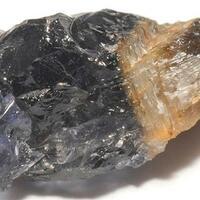 Cordierite & Sillimanite