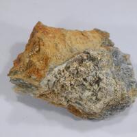 Nickelboussingaultite