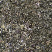 Fluorbritholite-(Ce)