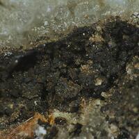 Cesàrolite & Hemimorphite