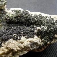 Tomeik Minerals: 15 Apr - 22 Apr 2019