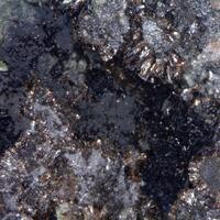 Wallkilldellite & Conichalcite