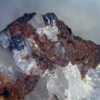 Gamagarite