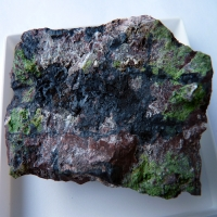 Ligurian Minerals: 04 Dec - 11 Dec 2020