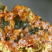Picotpaulite