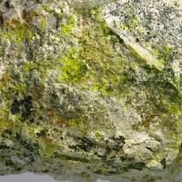 Hawleyite & Greenockite