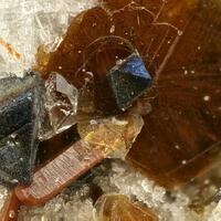Fluoro-magnesio-hastingsite