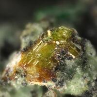 Lammerite-β