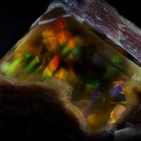 Opal Var