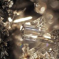 Claudetite Kaatialaite Arsenolite & Native Arsenic