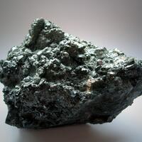 Bournonite