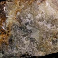 Petrovicite