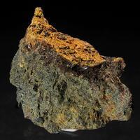 Schoonerite