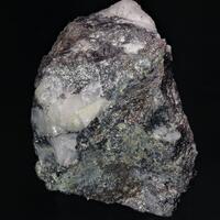 Ferrokësterite