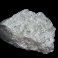 Pollucite